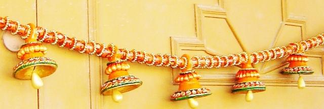 NA 104 DOOR HANGING BANDERWAR MADE OF WOODSTONEPAPER MACHIE  sc 1 st  Rastogi Handicrafts exclusive range of handicrafts from Jaipur India & Rastogi Handicrafts: exclusive range of handicrafts from Jaipur India pezcame.com
