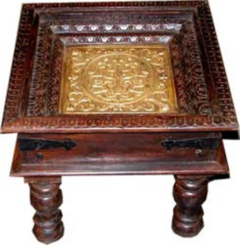 Rastogi Handicrafts Exclusive Range Of Handicrafts From Jaipur India
