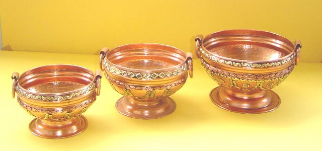 Top Rastogi Handicrafts: exclusive range of handicrafts from Jaipur, India YC56